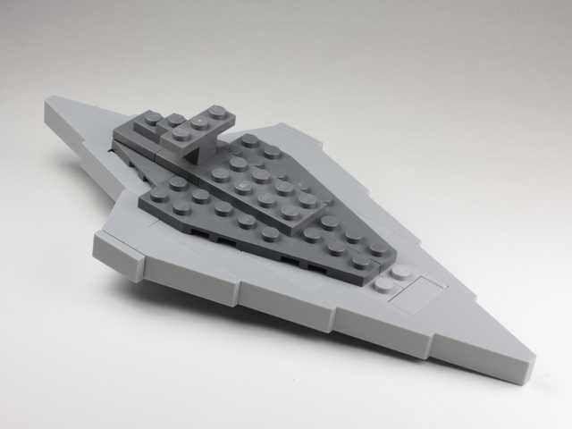 50 Shapes Of Grey Lego Super Star Destroyer Imgur Lego