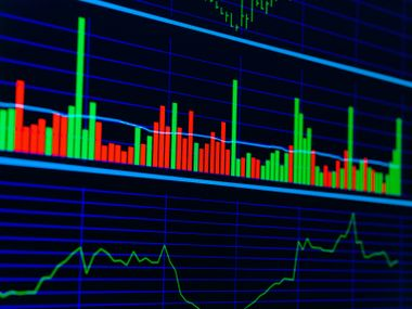 How algorithms are changing the future of forex trading
