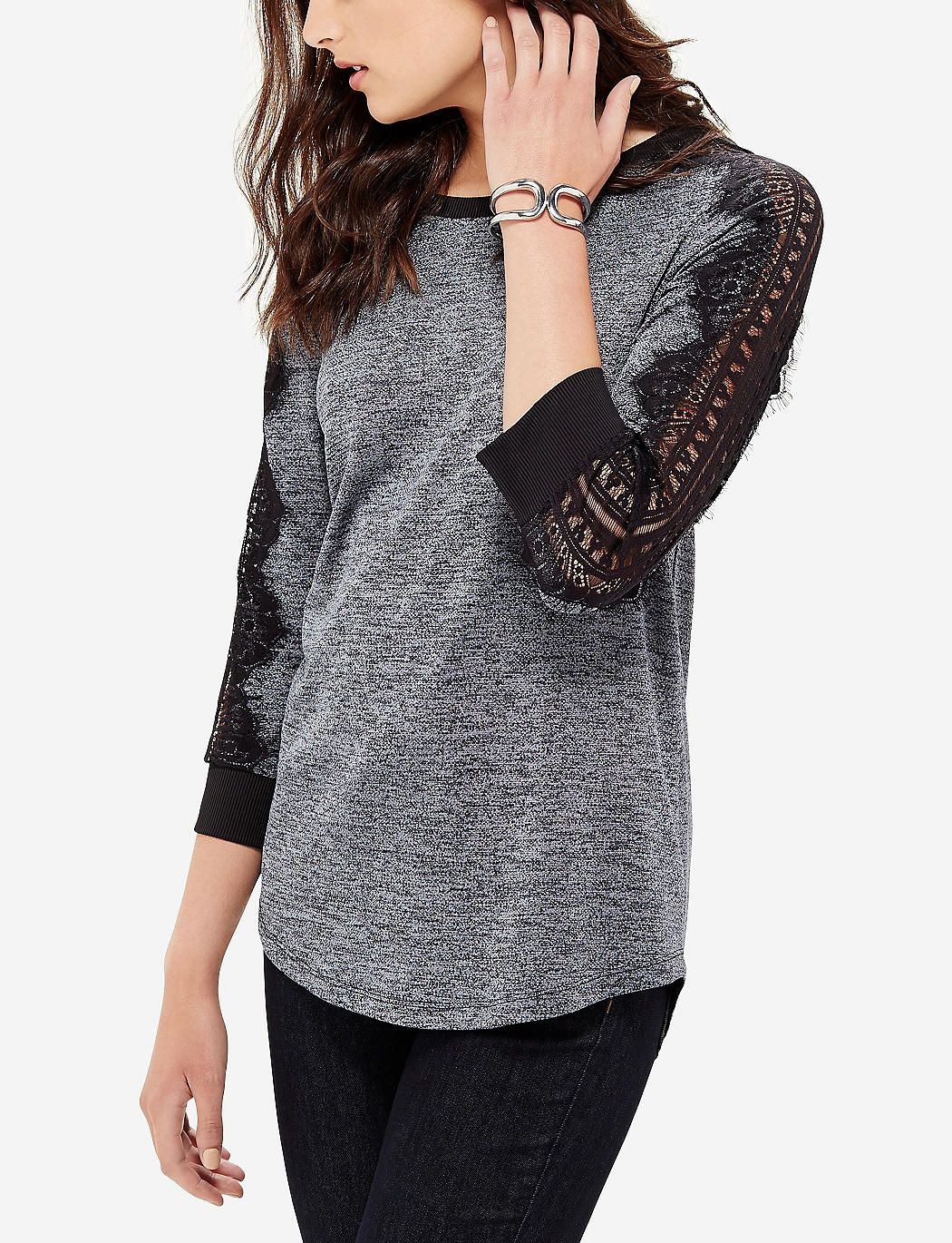 Clothes for Women | Women's Apparel | New Arrivals | THE LIMITED