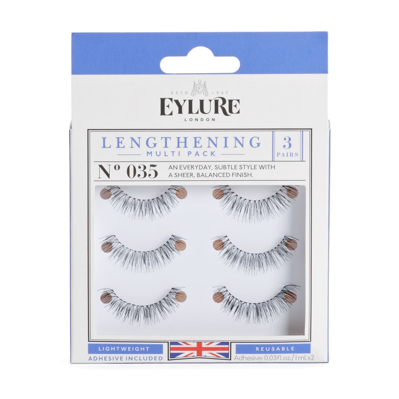 6021ee9a5c7 Eyelash Sets, False Eyelashes, Curvy Fashion, Fashion Beauty, Lash  Extensions, Fake