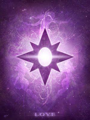 Image Result For Violet Lantern Symbol Awesome Pinterest
