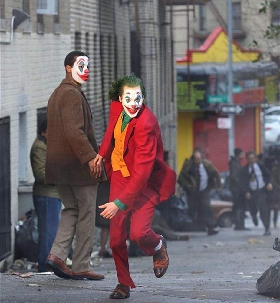 Just 123movies Watch Joker 2019 Online Full And Free