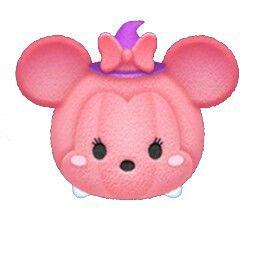 Tsum Tsum おしゃれまとめの人気アイデア Pinterest Rena イラスト ディズニー かぼちゃ