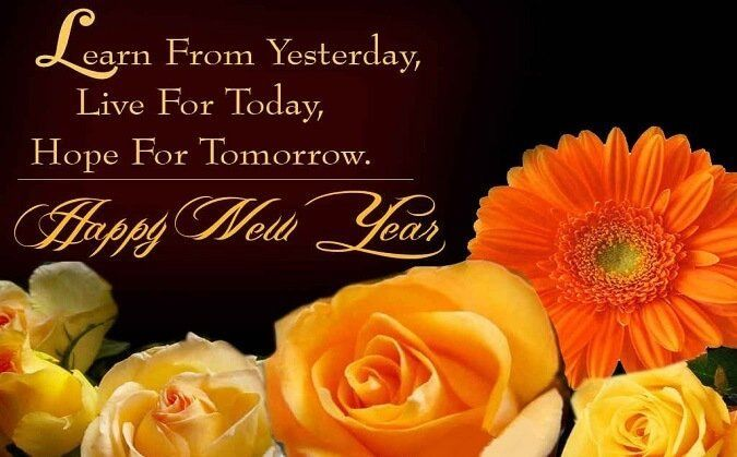 Learn from yesterday  live for today  hope for tomorrow  Happy New     Learn from yesterday  live for today  hope for tomorrow  Happy New Year new  years new year happy new year new years quotes new year quotes happy new  year