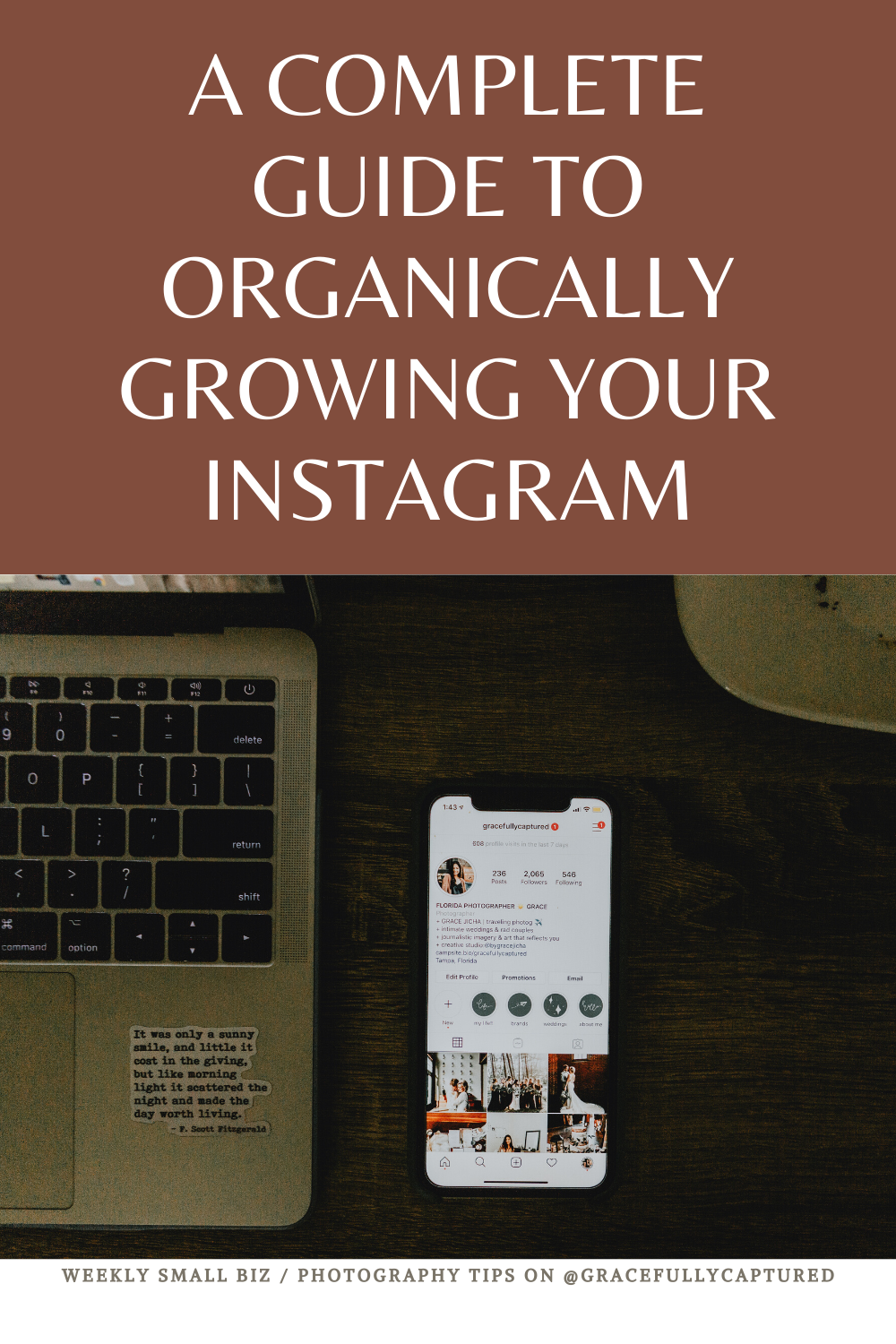 a14f28aa0e900ebbf269dd3f412ef236 - How To Get More Instagram Followers As A Photographer