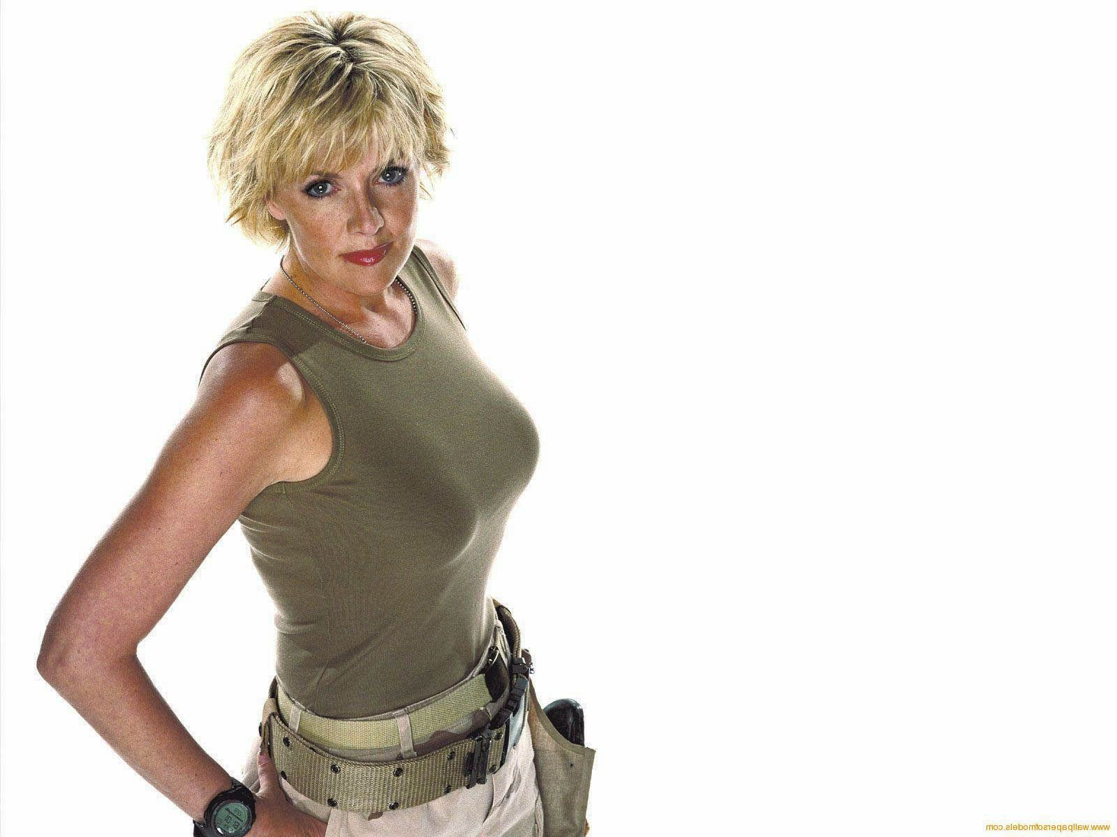 Stargate sg 1 tv show high quality hd wallpapers pinterest stargate sg 1 tv show high quality hd wallpapers stargate sg 1 wallpapers and backgrounds and download them on all your devices computer smartphone voltagebd Image collections