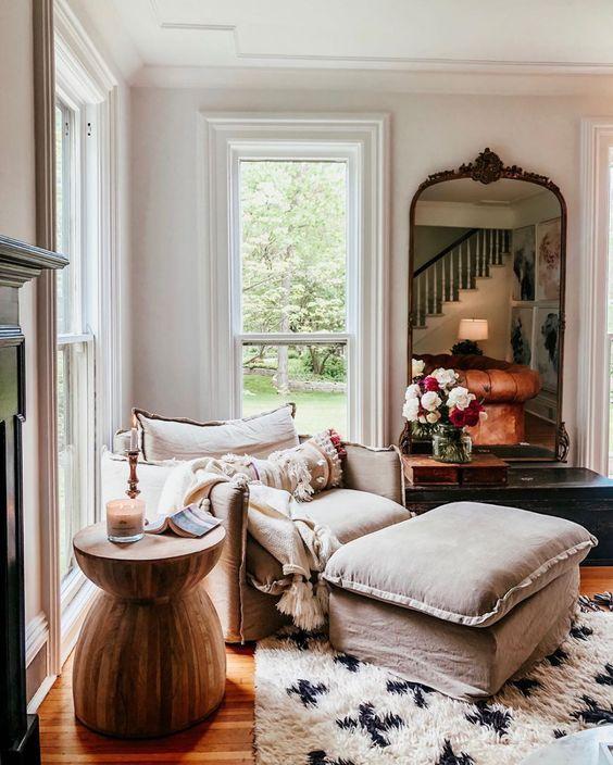 Photo of Friendly Furniture Living Room Industrial #homedecor #FurnitureLivingRoomArrange…