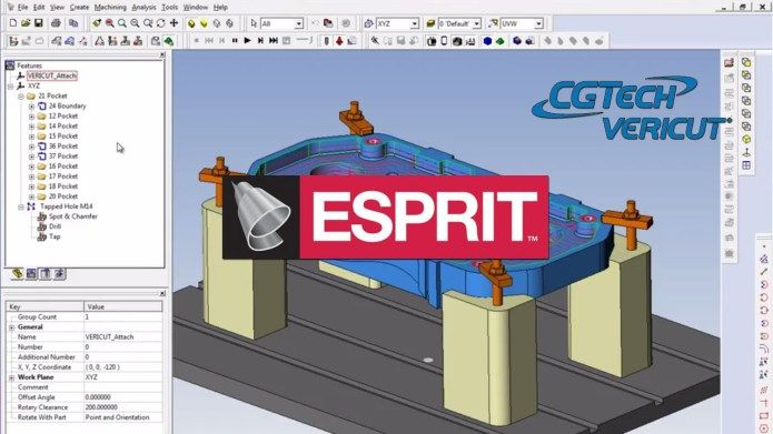 heiße neue Produkte Geschäft Räumungspreis genießen Pin on CAD CAM CNC SOFTWARE DOWNLOAD
