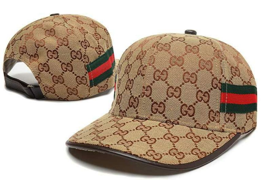 Light brown Gucci Hat  30ed9794044