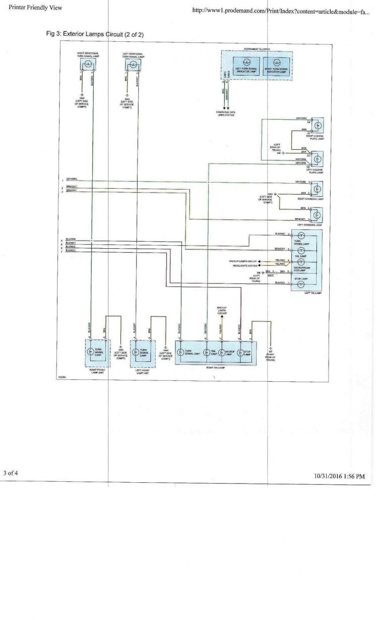 10 Smart Car Roadster Wiring Diagram Car Diagram In 2020