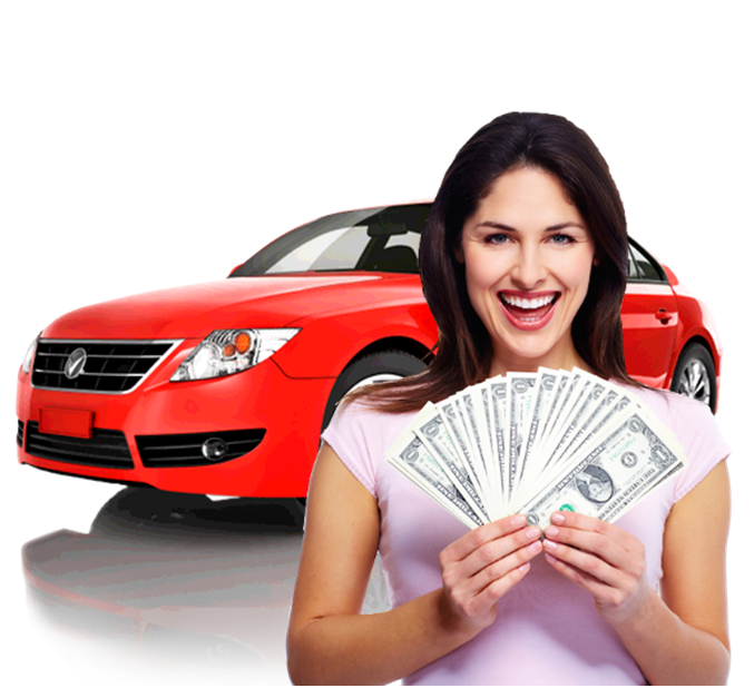 Auto Insurance Online Quotes Best No Money Down Auto Insurance For You With Low Ratesdrive Safe .