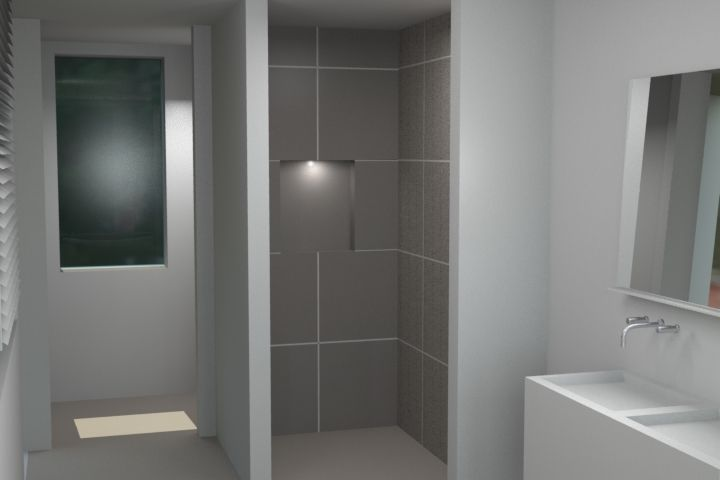 bad-remder-5jpg (720×480) Bad Pinterest - led licht für badezimmer