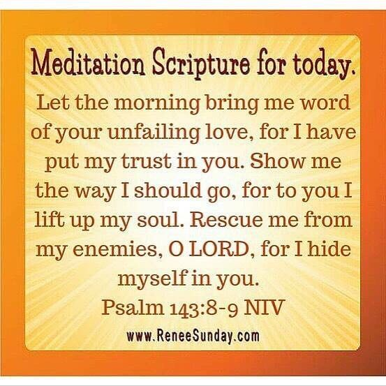 Thank You Lord for another day. New Mercies & Grace for the day. We are in Your Arms. We will listen to Your Voice and obey. Thank You for life which is abundant. We love You Lord. Amen #Godgotit #love #GodisFaithful #joy #peace #Light #Salvation #middleofthewheel #GodsPlan #trust #believe #Everything #Hallelujah
