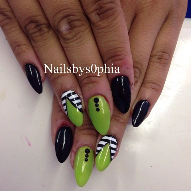 Pin By Keda Rutto On Tips And Toes Pinterest Nail Nail