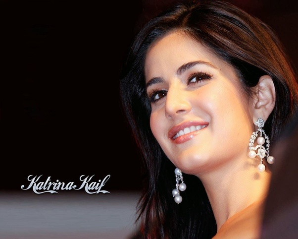 But We Have To Admit That She Has A Great Screen Presence And She Has Worked Hard To Survive As Well As M Katrina Kaif Photo Katrina Kaif Images Katrina Kaif