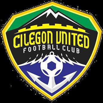 Cilegon United F C Sepak Bola Seni Bahasa Indonesia