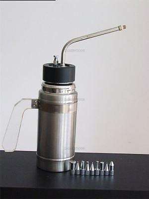 Neue-Ln2-Kryogene-Fluessige-Stickstoff-16Oz-500Ml-Dewar-Tank-Einfrieren-Sprayer-M