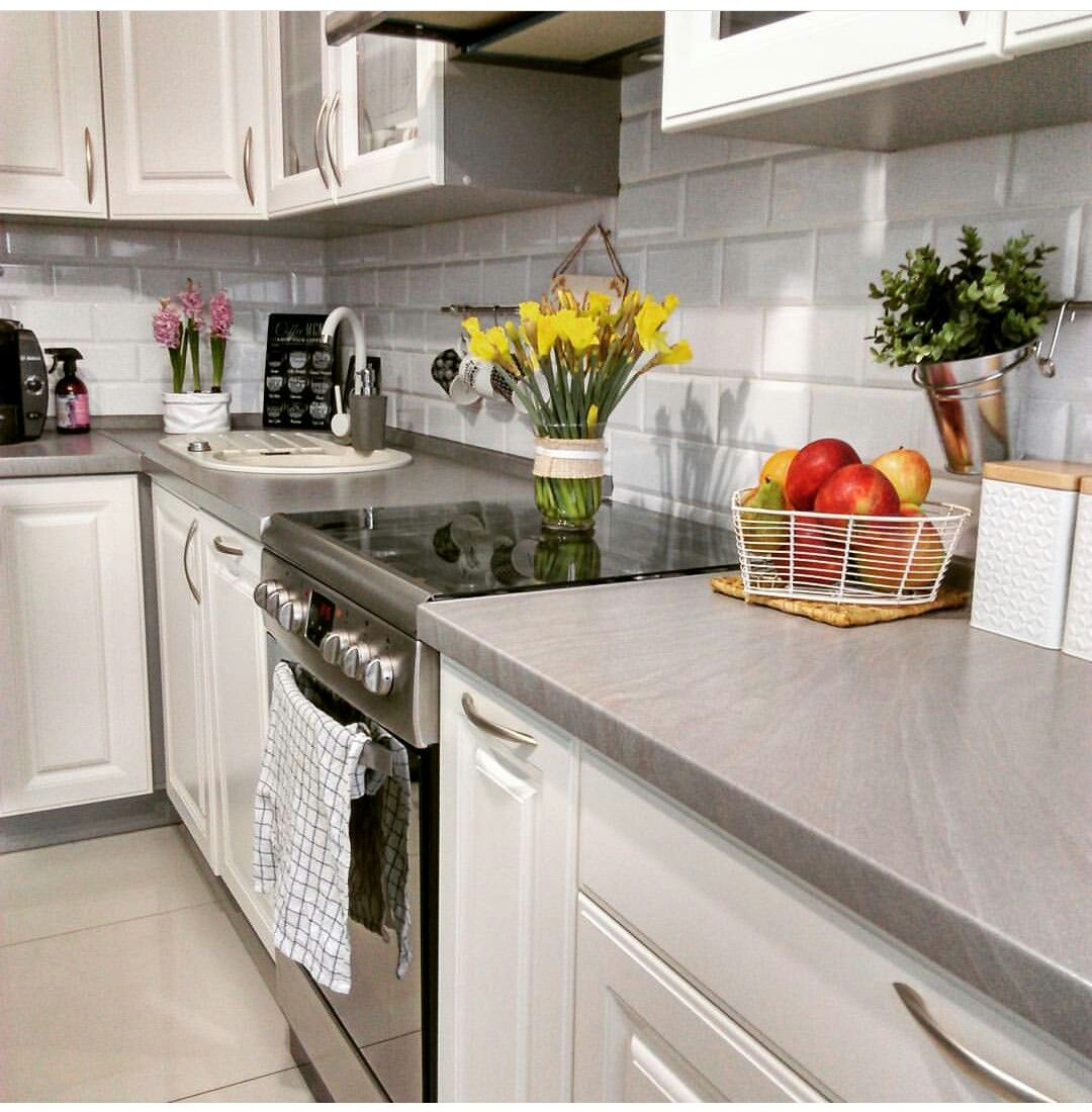 Großzügig Küche Design Center Los Angeles Zeitgenössisch - Ideen Für ...