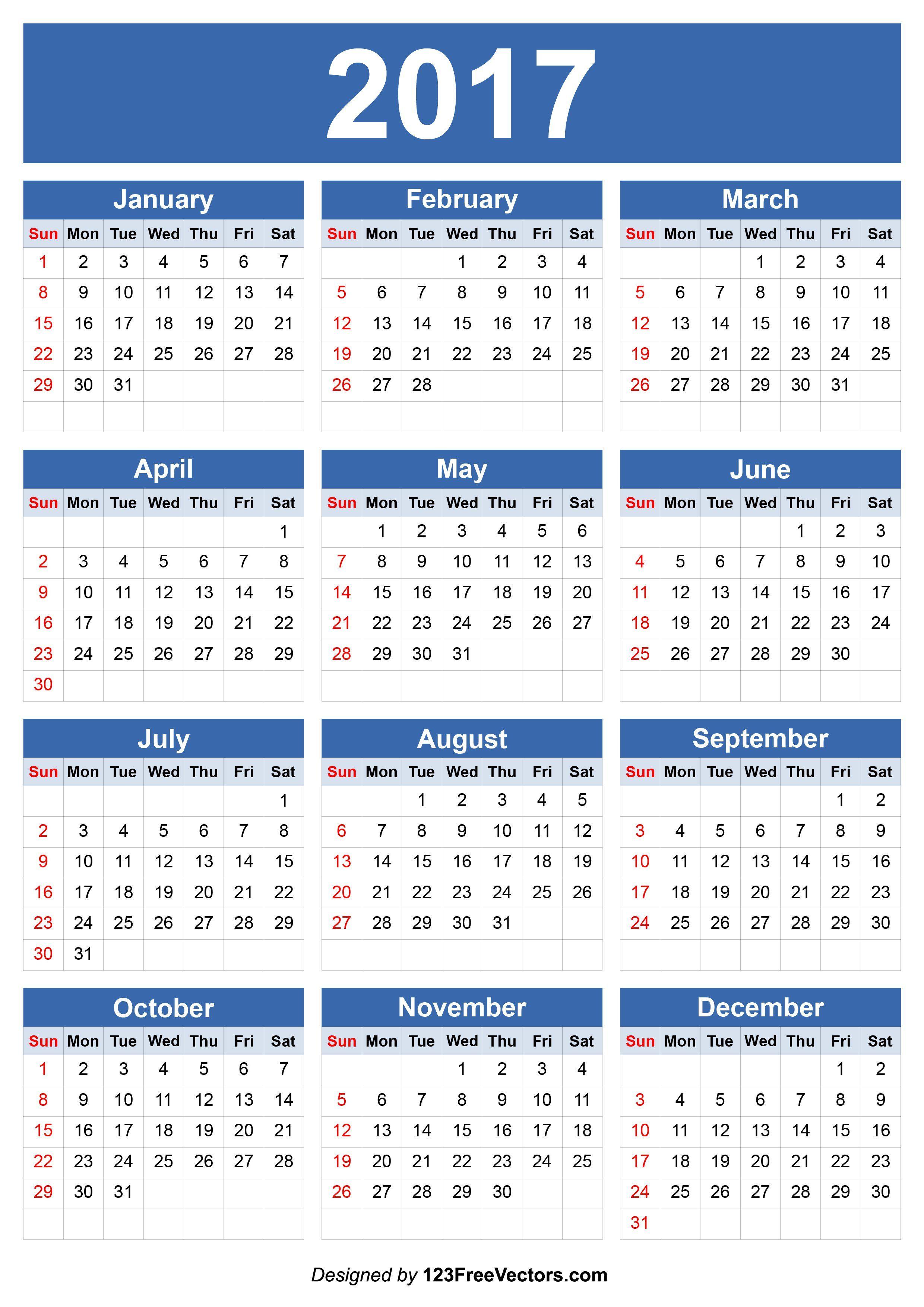 Pocket Calendar Template from i.pinimg.com