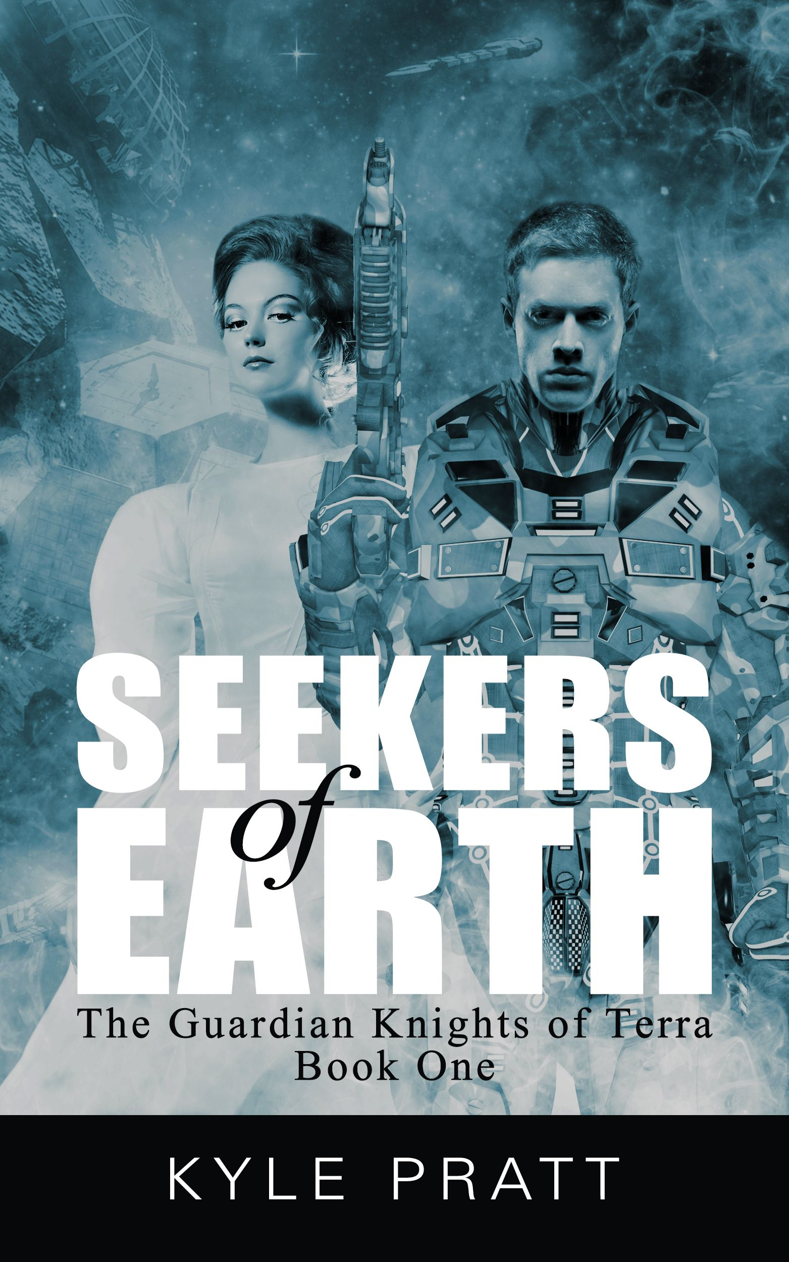 Ebook Deals On Seekers Of Earth By Kyle Pratt, Free And Discounted Ebook  Deals For Seekers Of Earth And Other Great Books
