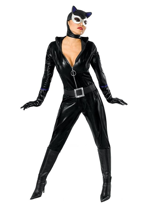 Pin On Glam Sexy Kostüme Costumes