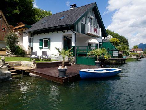 Smileys Seehaus Urlaub in erster Reihe (mit Bildern