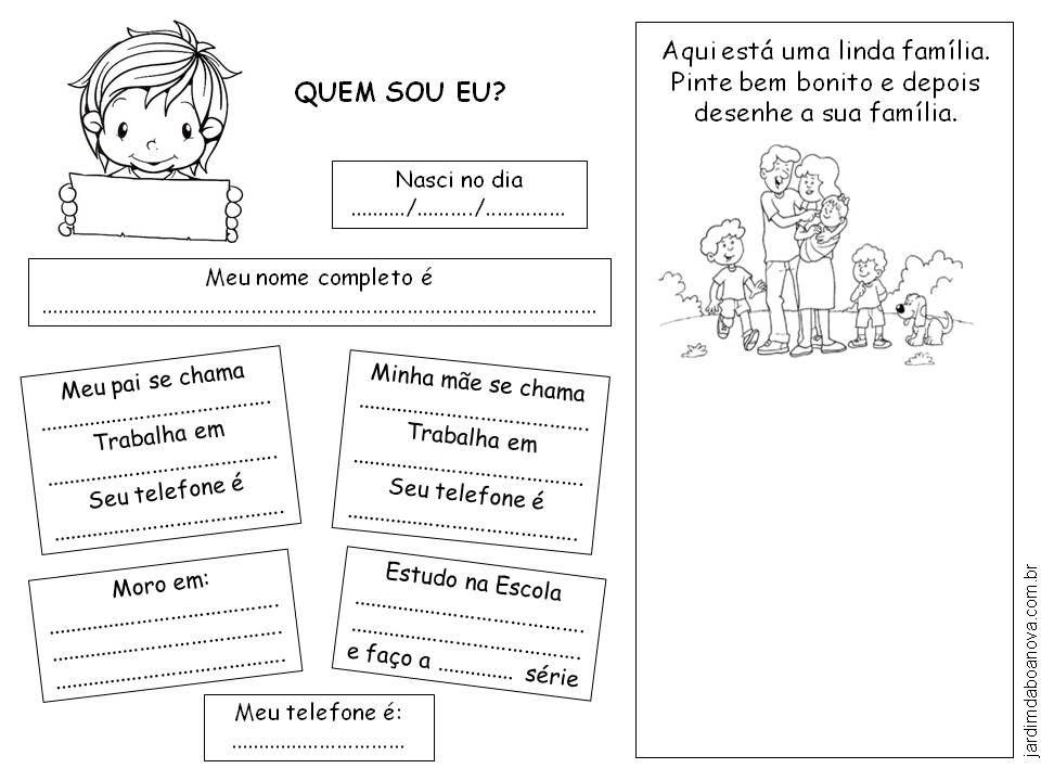 Imagem Relacionada Catequese Criancas Ensino Religioso Catequese