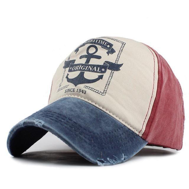 Snapback Baseball Caps Adjustable Cap Fitted Bone Hip Hop Hats For Men  Spring Gorras dad Hat Casquette 6cda558b4ba