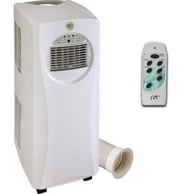 With A9000 Btu Cooling Capacity Amp 8500 Btu Heating Capacity The Ultra Air Conditioner With Heater Portable Air Conditioner Portable Air Conditioner Heater