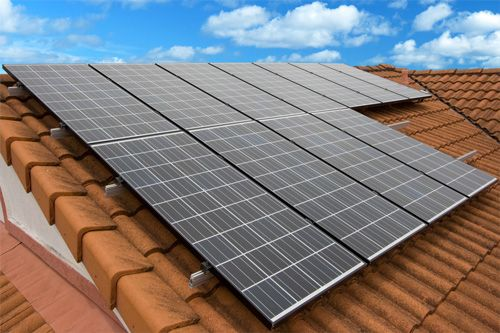 Get A Quote For Solar Electricity Find Out How We Can Help You Solar Solar Energy Diy Diy Pool Heater