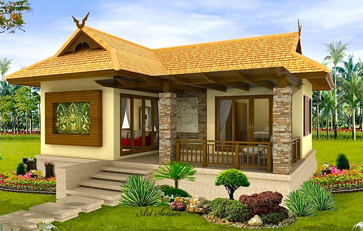 Beautiful Houses Art Senses Artistic Ideas For Interior And Garden Disenos De Casas Casas De Campo Fachadas Casas De Campo