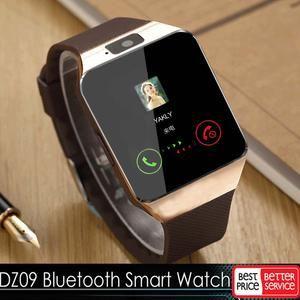 6b007422c5a Cawono Bluetooth DZ09 Smart Watch Relogio Android Smartwatch Phone Call SIM  TF Camera for IOS iPhone Samsung HUAWEI VS Y1 Q18
