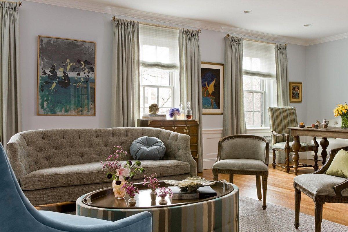 Elegant room design dining room elegant living room for Living room nook ideas