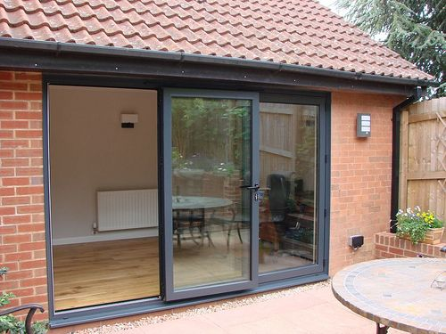 Garage Conversion Doors converting carport to living space - google search | she shed