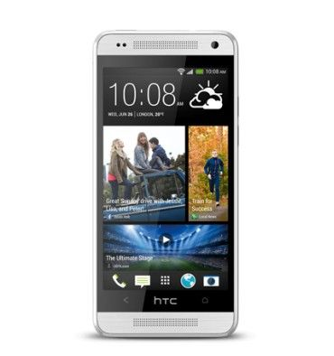 http://mundopremium.celutronic.netdna-cdn.com/357-thickbox_default/htc-one-mini-16gb-android-42-.jpg