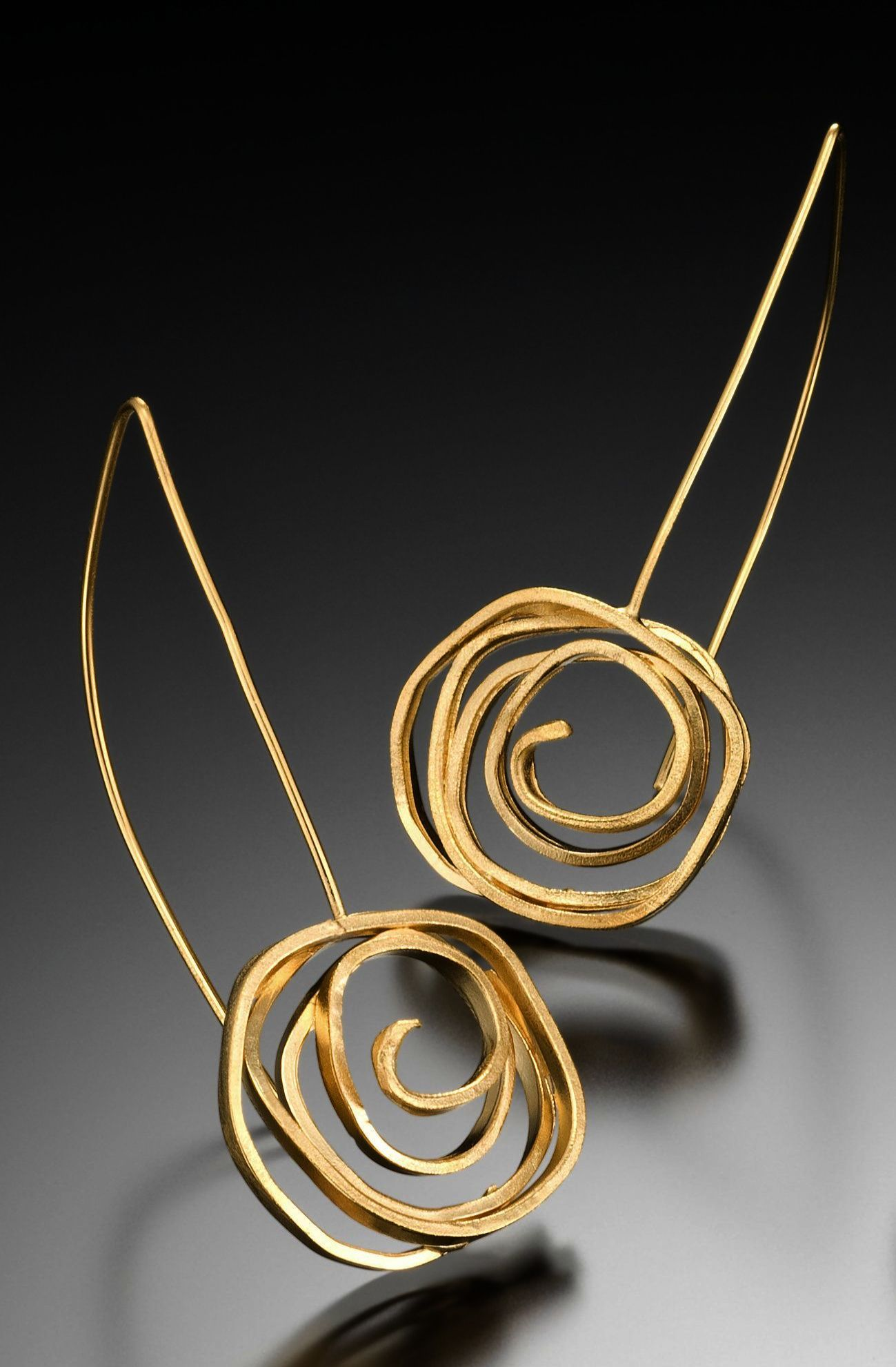 Designer earrings debenhams designer necklace set collection by