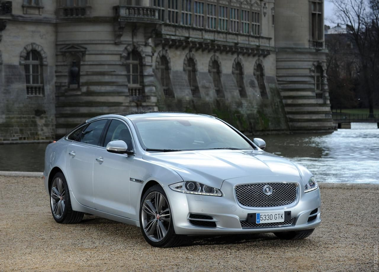 beach north american jaguar pricing at pebble announced debut news us xj