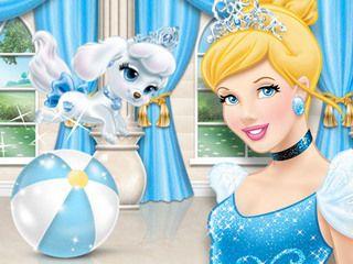 Pin De Marisol Agudelo Cardona En Princesa Cenicienta Muñecas De Las Princesas De Disney Princesas Disney Princesas