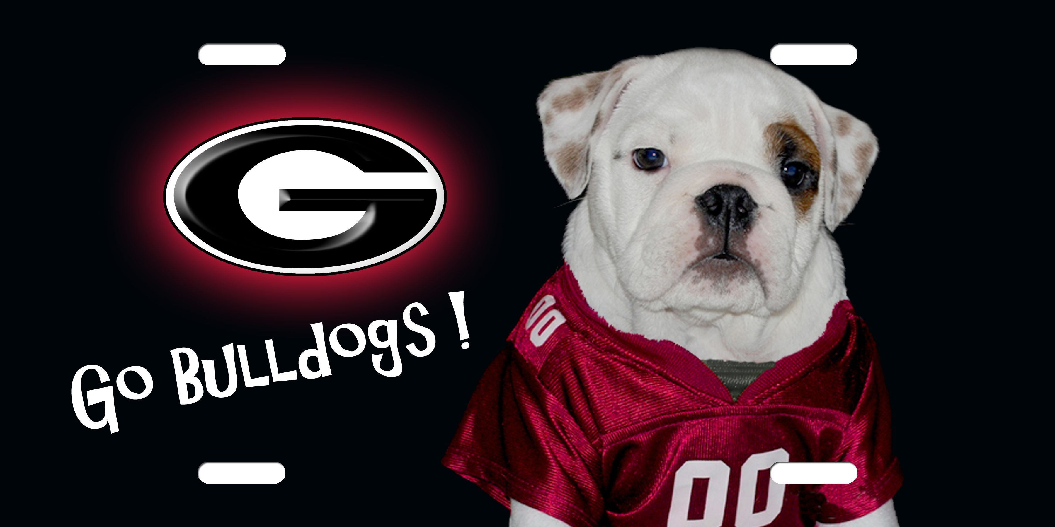 bulldog cars Google Search Bulldog wallpaper