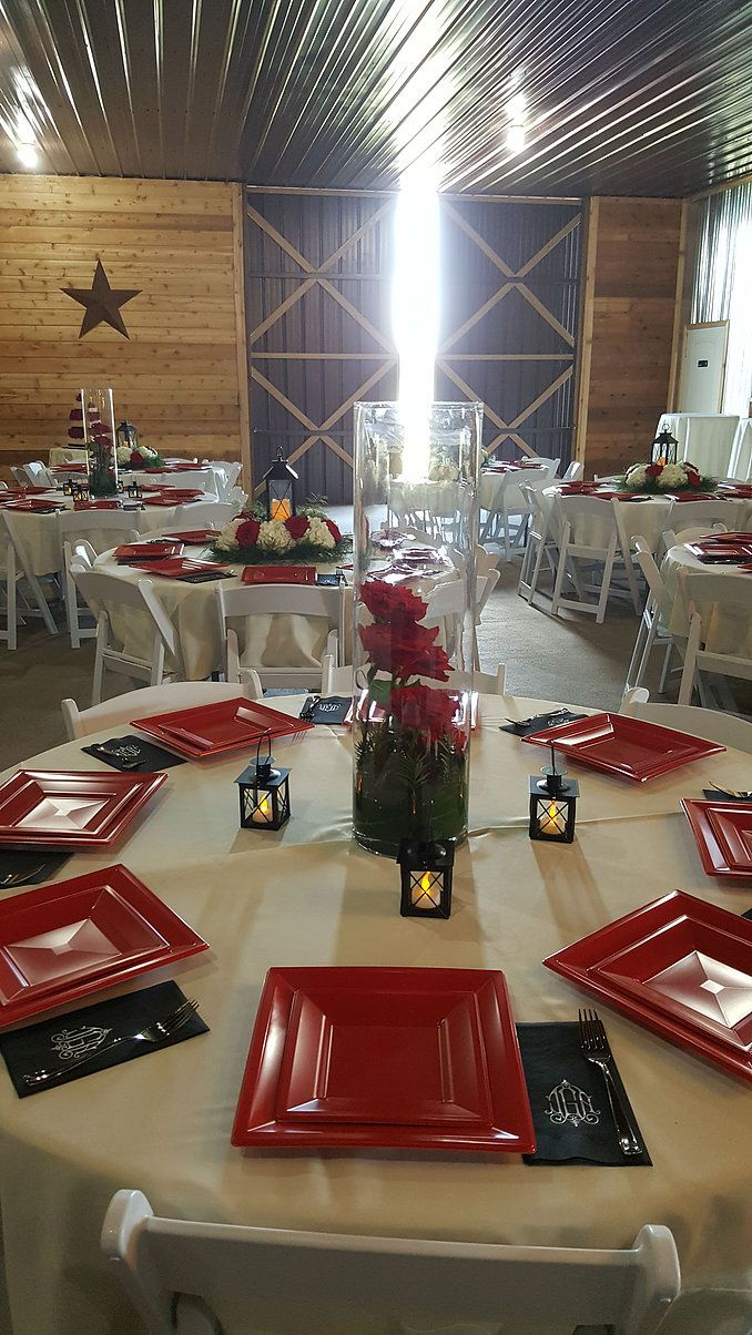 Bellissima Ranch and Resort Tulsa Wedding Venue