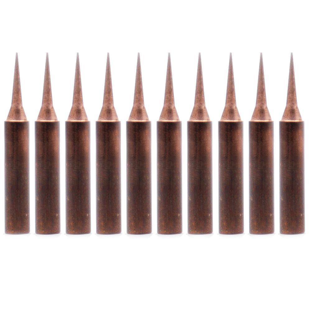 copper press fittings vs solder