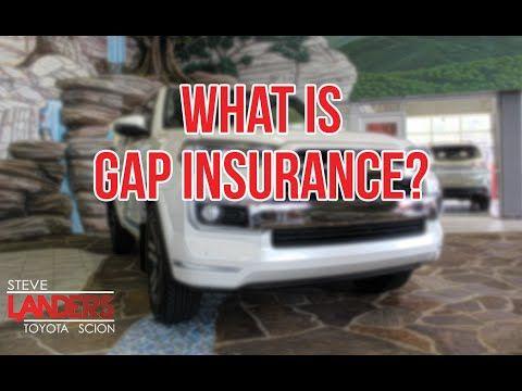 Car Leasing Gap Insurance Jim Peplinski Leasing Car Lease