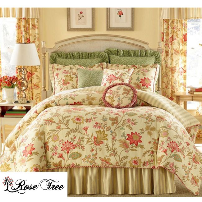 Overstock For the Home Pinterest Rose trees, Queen size