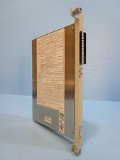 Details about Honeywell 621-9940 Serial I/O Module PLC