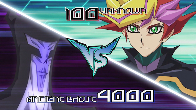 Download YuGiOh! VRAINS Episode 61 65 [ Subtitle
