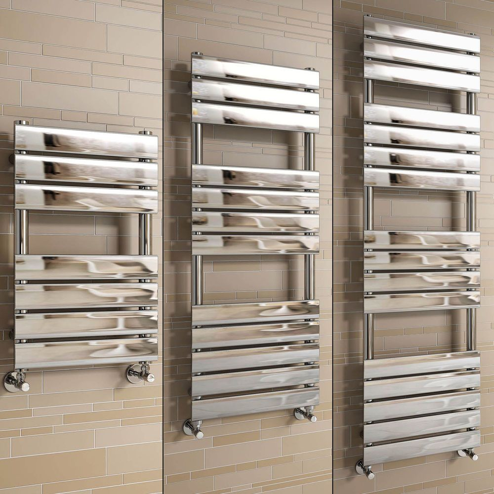 Designer Heated Towel Rails For Bathrooms hen how to Home Decorating Ideas