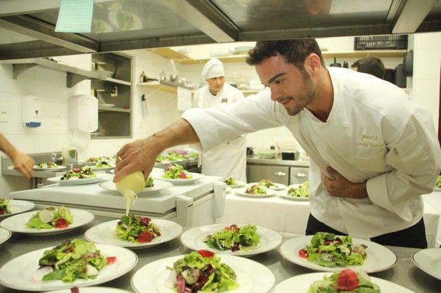 chefs de cozinha famosos - Pesquisa Google