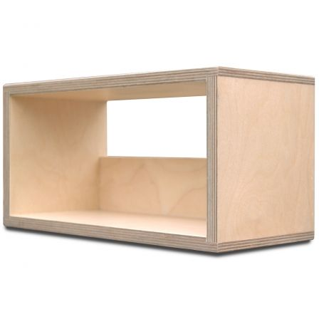 Captivating Cd Storage Units, Cd Storage Rack, Cube Storage, Wood Storage, Wooden  Cubes, Real Wood, Birch, Dining Rooms, Dining Room