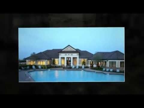 Nestled Amongst The Hillsides Of North Fort Worth And Adjacent To The Golf Club At Fossil Creek Gol Fort Worth Apartments North Riverside English Country Style