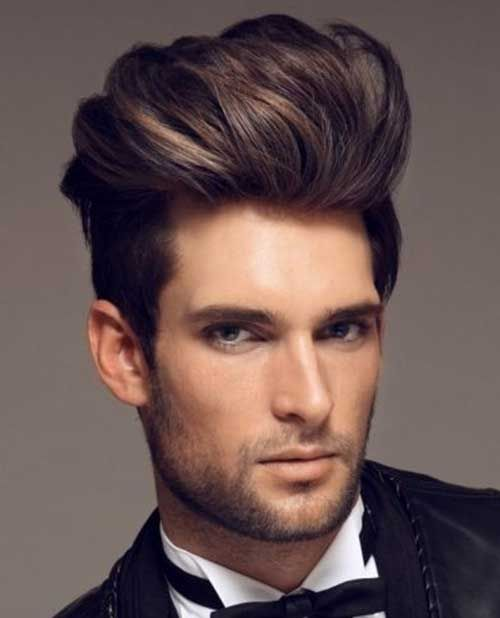 Imagini pentru new hairstyles for men chesti de imbracat 2 imagini pentru new hairstyles for men urmus Image collections